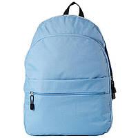 Рюкзак Trend Centrixx Голубой