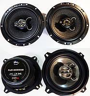 Отличный Набор Авто-звука Boschmann Круглые 16 см+13 см! Супер цена!, фото 1