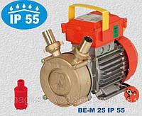 Насос реверсивный  BE-M 20 (IP55)  230 Va.c. HP0,50