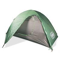 Палатка Turbat Runa 3, фото 1