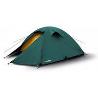 Палатка Trimm Pasat, фото 1