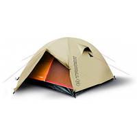 Палатка Trimm Magnum, фото 1