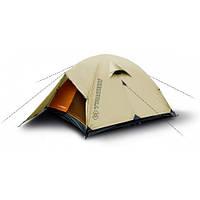 Палатка Trimm Frontier, фото 1