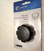 Крышка расширительного бачка на Славуту, Таврию, ВАЗ2108