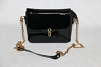 Женская сумка на плечо, через плечо Moj-001