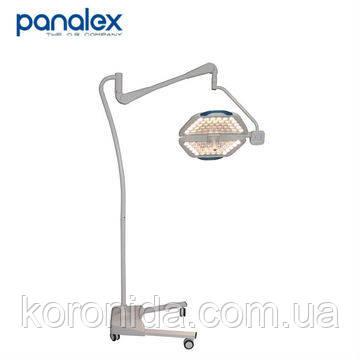 Лампа операционная передвижная PANALEX 1 (однокупольная)