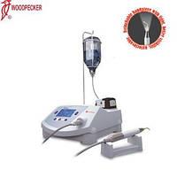 Ультразвуковой хирургический аппарат UltraSurgery LED