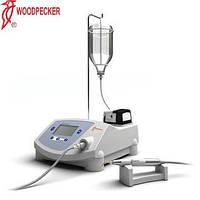 Ультразвуковой хирургический аппарат UltraSurgery