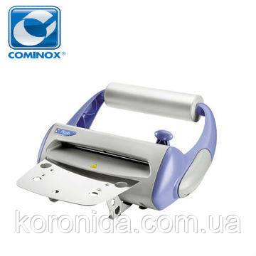 Запечатывающее устройство Flash Thermosealer
