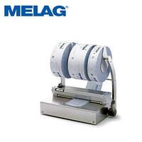 Запечатывающее устройство MELAseal - 100+