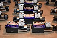 Ве6 Гидрораспределитель электромагнитный односторонний, аналог ВЕ6.574