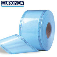 Рулон для стерилизации Eurosteril Rolls 20