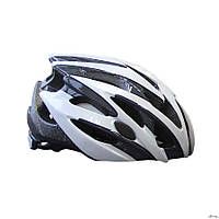 Шлем защитный Explore Scorpio размер L белый
