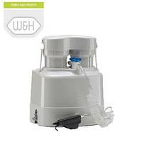 Деминерализатор воды LisaDem 32