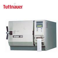 Автоклав Tuttnauer 3870 EHS