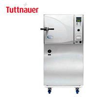 Автоклав Tuttnauer 3870 EHS (HSG-WS)