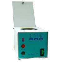 Гласперленовый стерилизатор Tau Quartz 500