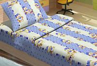 Постельное белье для младенцев MiMi ранфорс Lotus