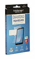Защитное стекло MyScreen Lenovo A1000 HybridGLASS, фото 1