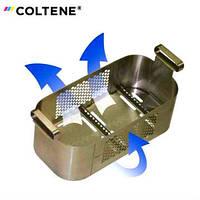 Корзина для инструментов UC-151 к ультразвуковой ванночке UC125