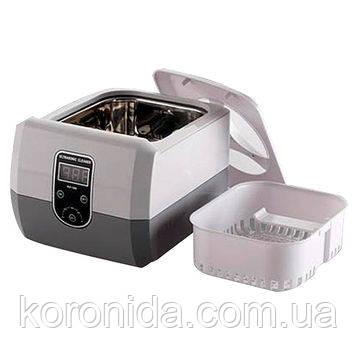 Ультразвуковая ванночка 1200Н