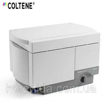 Ультразвуковая ванночка BioSonic UC300