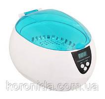 Ультразвуковая ванночка 5200Н