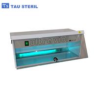 УФ стерилизатор TauSteril Ultraviol