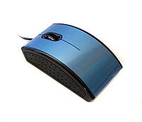 Мышь проводная MA-B78, компьютерная компактная мышка, качественная мышка