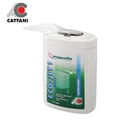 Салфетки для дезинфекции и очистки поверхностей Eco-Jet 1