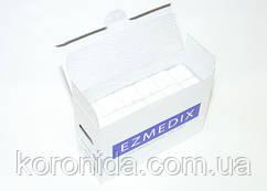 Профилактический порошок EZ BUFF при покупке от одного ящика (12 комплектов)
