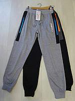 Спортивные брюки на мальчика GRACE