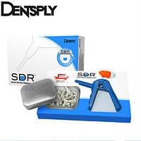 SDR стартовый набор