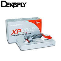 XP BOND универсальный адгезив