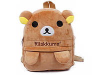 Рюкзак детский Rilakkuma