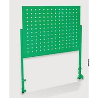 ✅ Задняя панель для инструментальной тележки TOPTUL TEAS6501