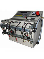 Стенд промывки топливных форсунок Sprint6K+