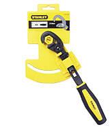 ✅ Ключ универсальный 17-24 мм  STANLEY 4-87-990