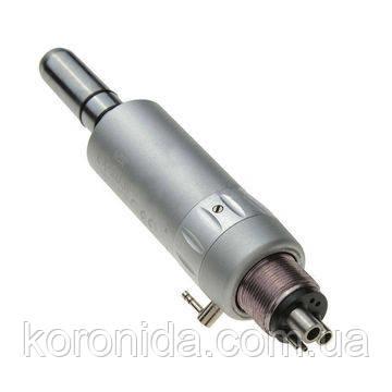 Микромотор пневматический М4 с внешним охлаждением