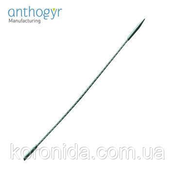 Тросик длина 60 мм