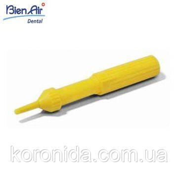 Инструмент для смазывания Lubrimed