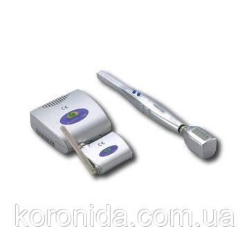 Беcпроводная интраоральная камера USB-Video-Cam GV MD751А