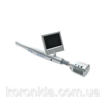 Интраоральная камера с LCD дисплеем GV CF-986