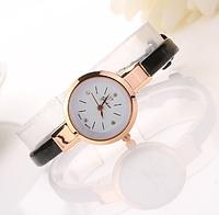 Часы женские Gofuly