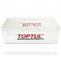 ✅ Стенд выставочный для отверток TOPTUL TDAI6021, фото 1