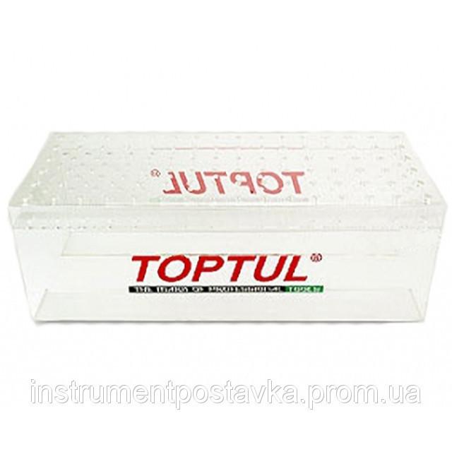 ✅ Стенд выставочный для отверток TOPTUL TDAI6021 - Реальная цена в Киеве