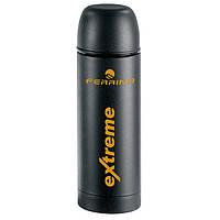 Термос Ferrino Extreme Vacuum Bottle 0.5 Lt Black