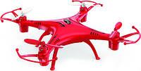 Квадрокоптер Drone S49