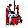 """✅ Шиномонтажный стенд BRIGHT LC890 (п/автомат, захват диска от 10"""" до 24"""") 220В BRIGHT LC890 220V"""