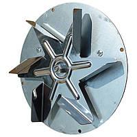 Вытяжной вентилятор (дымосос) MplusM RR 152-3030LH